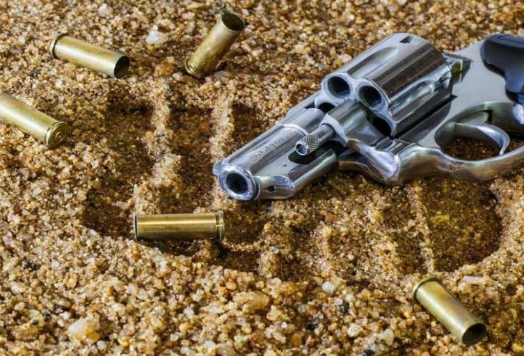 En el Bajo Cauca, otra persona fue asesinada.