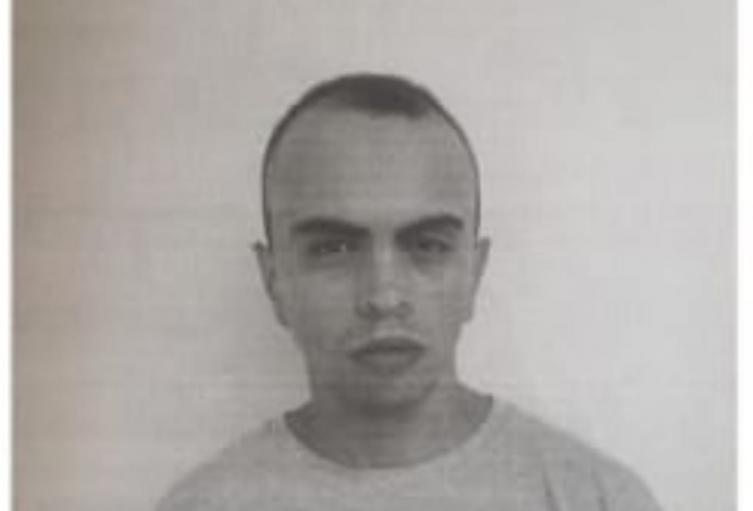 """Alias """"Suso"""" habría asesinado a uno de dos hermanos secuestrados en Medellín"""