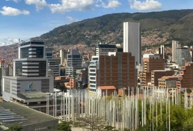 A partir de este lunes el pico y cédula en Antioquia rotará entre números pares e impares