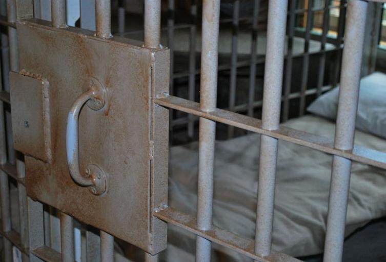 Los procesados le habrían exigido a su víctima 500.000 pesos a cambio de no atentar contra su vida, informaron las autoridades.