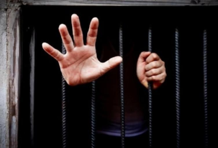 """El procesado haría parte del combo """"Barichara"""", informó la Fiscalía General de la Nación"""