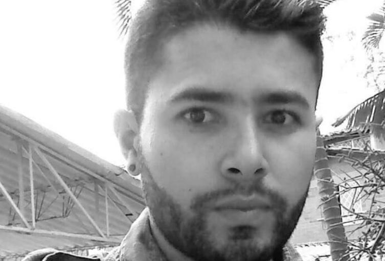 Asesinaron a comerciante y líder social de San Luis, Antioquia