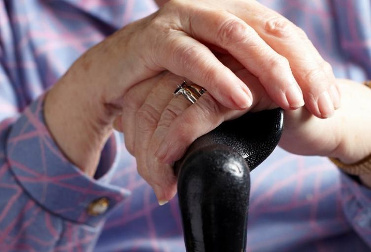 Abuelita de 68 años murió degollada en su casa en el barrio Belén de Medellín