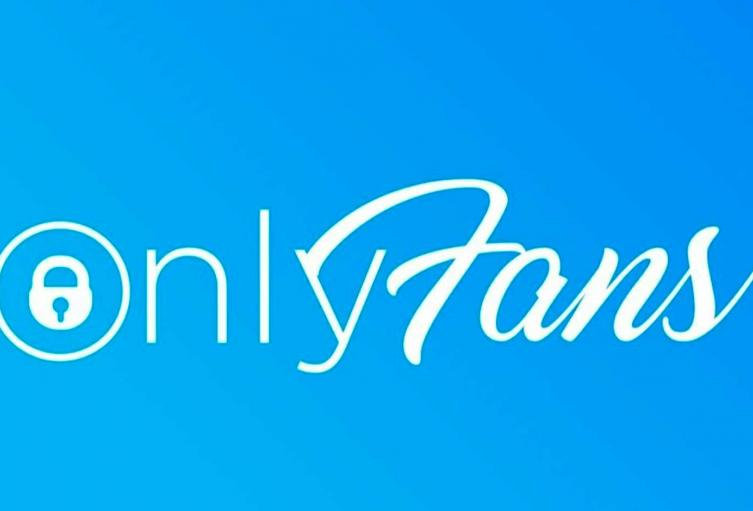 OnlyFans, plataforma digital