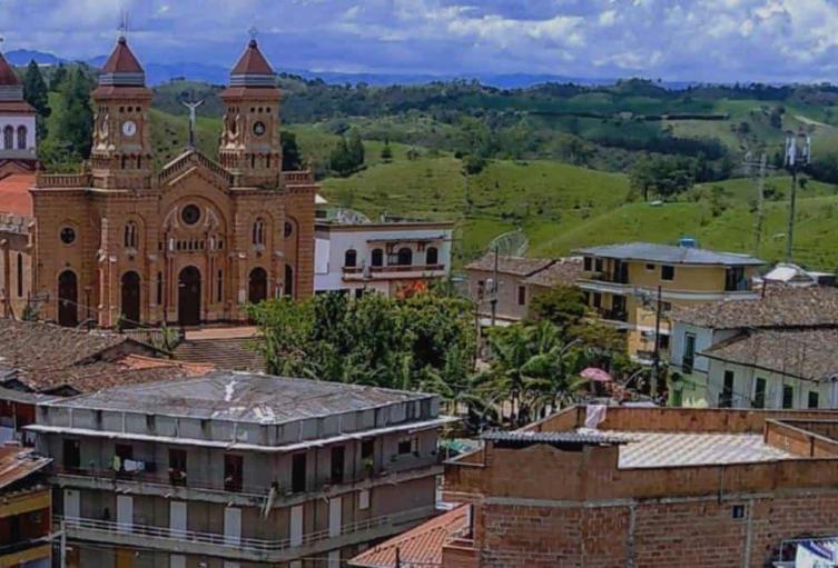 Investigan si Clan del Golfo y ELN serían responsables de masacre en Yolombó, Antioquia