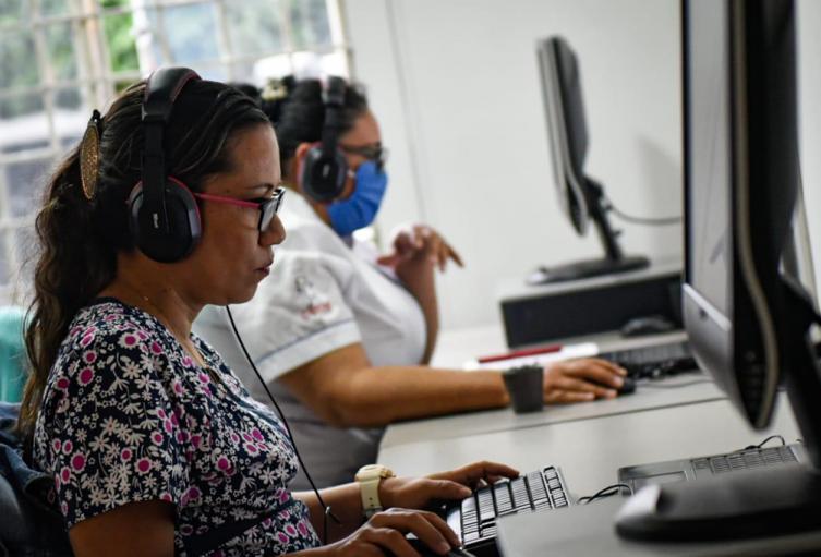 Alianza público-privada generará 10.000 empleos en Antioquia