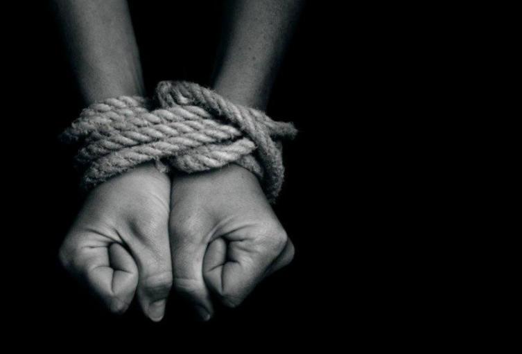 Este es el tercer caso de secuestro que se registra en lo corrido del año en el departamento del Cesar.