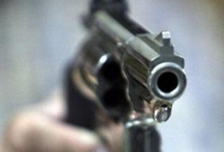 Policía de civil dio muerte a fletero en el municipio de Caldas, Antioquia