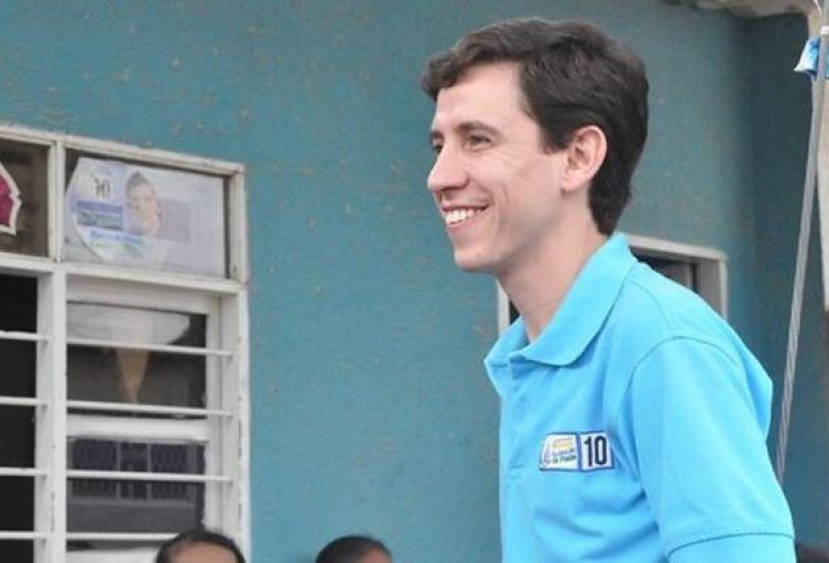 A Enrique Vives lo envían a prisión por la muerte de 6 jóvenes en Santa Marta