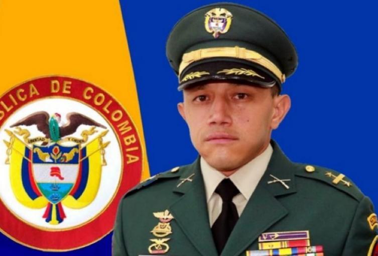 Investigan veracidad de video que desmiente asesinato de coronel secuestrado en Arauca