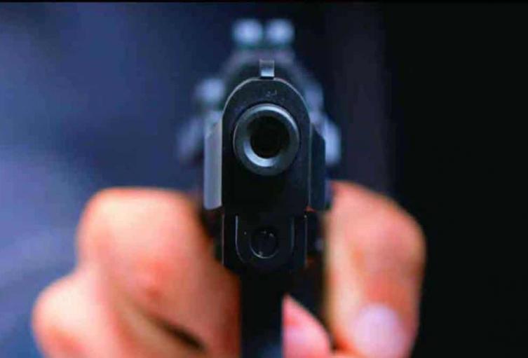 Los homicidios fueron perpetrados en el nordeste y en el occidente del departamento.