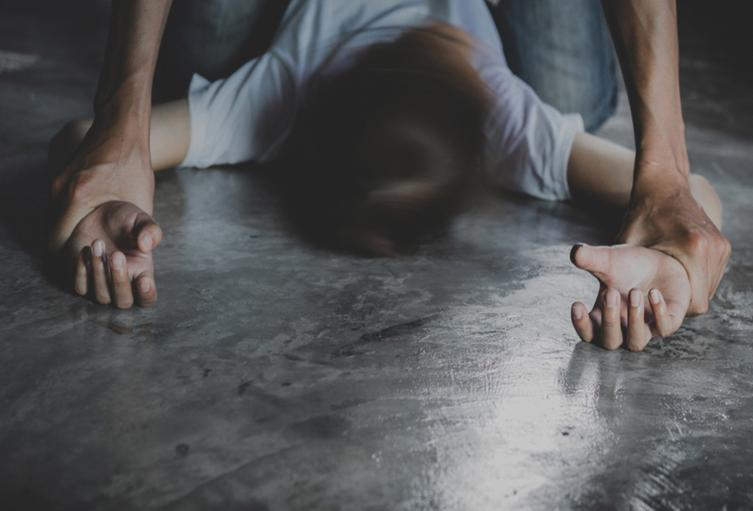 Más de mil 600 personas han denunciado en Medellín ser víctimas de abuso sexual