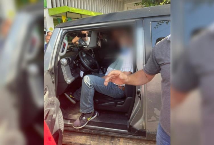 Asesinaron a un amigo cercano al ex presidente Álvaro Uribe