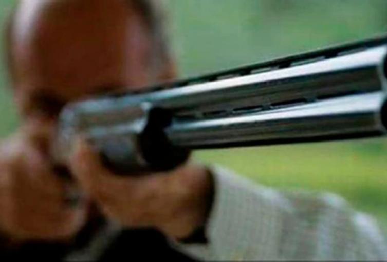 Libertad para sujeto que le disparó en la cara con escopeta a policía en Mariquita