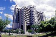 Edificio EPM