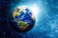 Varias marcas ya piensan en ser amigables con el planeta.