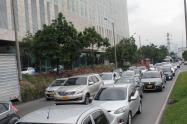 Carros Medellín