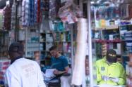 Operativo del Invima contra medicamentos fraudulentos