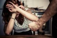 Envían a prisión a hombre que agredió a una mujer en Carolina del Principe, Antioquia.
