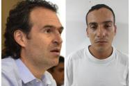 """Federico se enfrenta a jueces por libertad de """"Gago"""""""