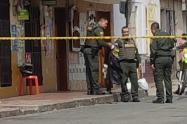 Ataque violento en el barrio Buenos Aires de Bello