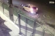 Conmoción en Medellín por el caso de dos menores arrolladas por un taxista