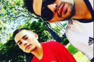 Joven de 16 años fue asesinado en Medellín