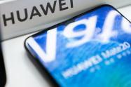 Los teléfonos Huawei son muy usados a nivel mundial