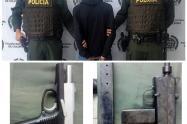 Autoridades niegan pacto del fusil entre bandas criminales en ese municipio