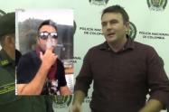 Extranjero que fumó en el Metrocable ofreció disculpas