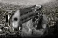 Medellín ya superó las 300 muertes violentes este año
