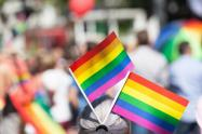 Día Internacional del Orgullo de LGTB