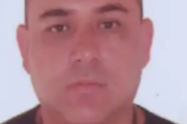 """Albert Antonio Henao Acevedo, alias """"Albert"""", uno de los hombres más buscados en Bello"""