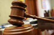 El autor intelectual del crimen ocurrido en Medellín ya fue sentenciado.