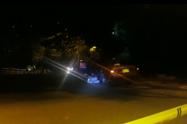 Asesinaron a conductor de vehículo de transporte informal en el barrio Belén Rincón