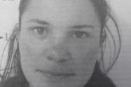 Mujer habría asesinado a su hija recién nacida en Medellín