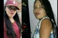 Hincha adolescente del Tolima murió luego de ser atacada por fanáticos de Nacional
