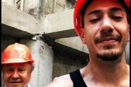Por video íntimo, demandarán al hijo del alcalde de Bucaramanga