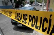 Venezolano casi mata a su compatriota en Medellín