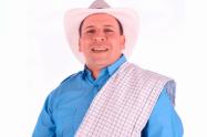 Orley García