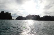 Bahía Solano, Chocó.