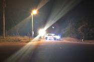 Adolescente de 14 años mató a cinco miembros de su familia