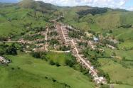 Maceo, Antioquia