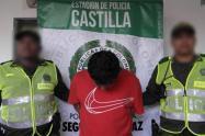 Presunto cabecilla financiero de combo criminal de Robledo, fue asegurado en la cárcel