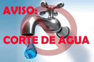 La suspensión del vital líquido se realizará en más de 41.000 usuarios de estos dos municipios del Valle de Aburrá.