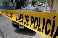 30 menores de edad han sido asesinados este año en Medellín