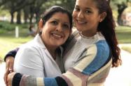 Familia busca repatriar cuerpos de antioqueños fallecidos en accidente de tránsito en Estados Unidos