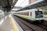 Aumentaran la vigilancia en el Metro de Medellín, durante paro nacional