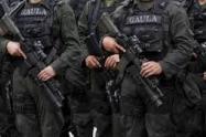 Policía identifica las cuatro zonas de Medellín donde más se extorsionan