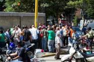 Dos personas fueron asesinadas en Itagüí, una de las víctimas fue golpeada por la comunidad y señaladas de ladrón